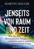 Jenseits von Raum und Zeit (Amazon.de)