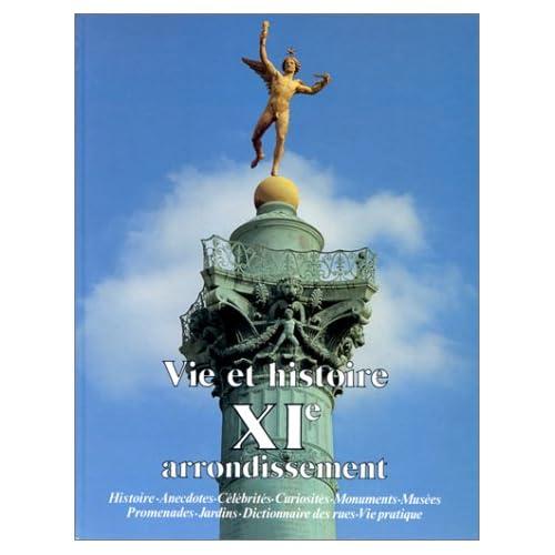 Vie et histoire du XIe arrondissement