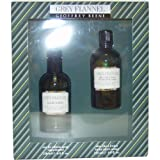 Geoffrey Beene Grey Flannel 120 ml EdT + 120 ml After Shave Lotion