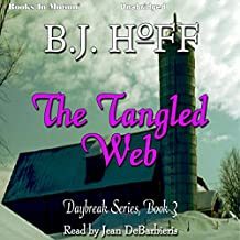 The Tangled Web: Daybreak Series, Book 3