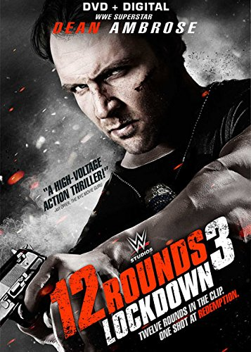 12-rounds-3-lockdown-import-usa-zone-1