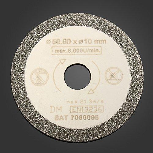 Multiware Hss En Spirale De C/ône De Foret En M/étal Coupe De Trou En M/étal De Titane De Nitrure Enduit