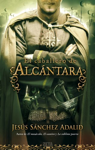 El caballero de Alcantara / The Knight of Alcantara