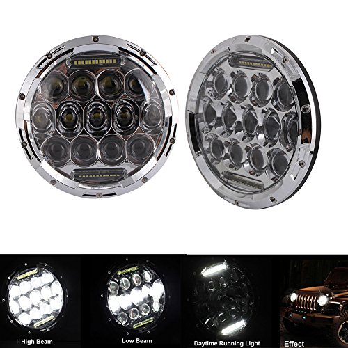 7inch-75w-high-beam-35w-low-beam-round-silver-phillips-led-headlight-6000k-drl-for-jeep-wrangler-jk-