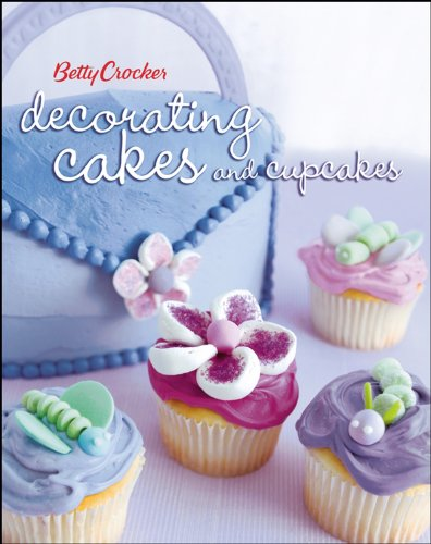betty-crocker-decorating-cakes-and-cupcakes