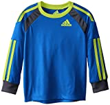 adidas Toddler Boys' Performance Logo Lo...