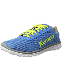 Kempa K-Float, Zapatillas de Balonmano Unisex Adulto