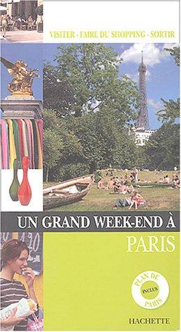 "<a href=""/node/41048"">Un grand week-end à Paris</a>"
