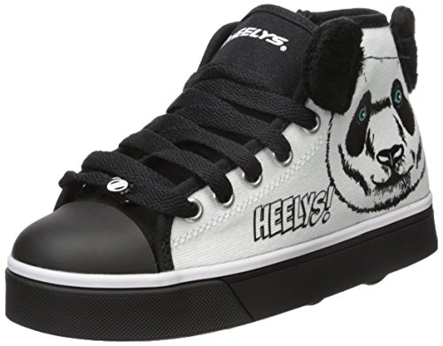 Heelys Crew shoes with wheels