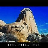 Rock Formations (Brown Vinyl) [Vinyl LP]