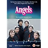 Angels: The Complete Series 2