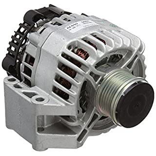 Denso DAN585 Lichtmaschine