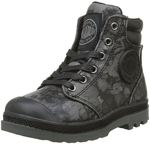 palladium-wendy-flo-k-sneakers-hautes-filles-noir-315-black-25-eu