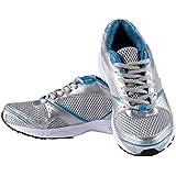 Klassischer Sportschuh Laufschuh Jogging Fitness für Männer und Frauen in 2 Farben und verschiedenen Größen