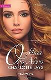 Miss Oro Nero