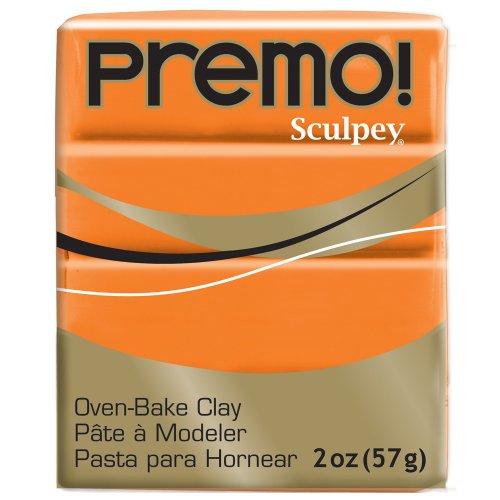 Premo Sculpey - Pulsera de Juguete (ISCPE025033)