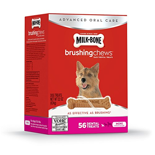 milk-bone-brushing-chews-mini-dog-daily-dental-treats-advanced-oral-care-56ct