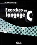 ISBN 2212111053