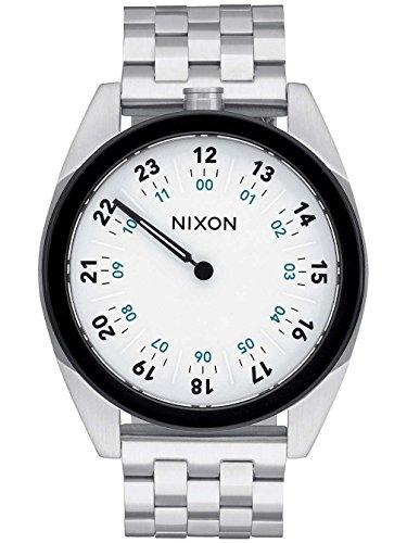 Reloj Nixon para Hombre A920-100-00