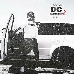 DC MasterChef 2