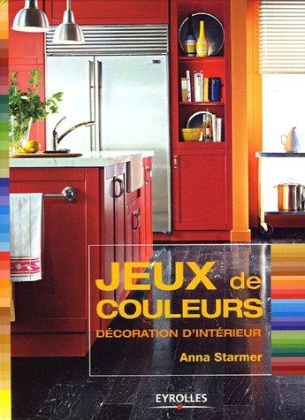 jeux-de-couleurs-decoration-dinterieur