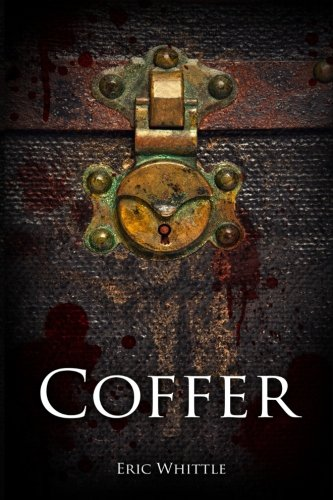 Coffer: Volume 3 (Catharsis Series)