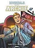 Riverdale présente Archie - Tome 01