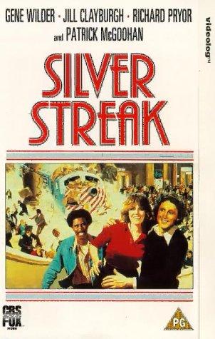 silver-streak-vhs