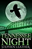Tennessee Night: The 8th Jack Nightingale Supernatural Thriller