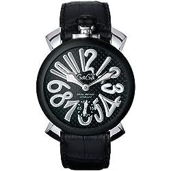 GaGà Milano 5013 Damen armbanduhr