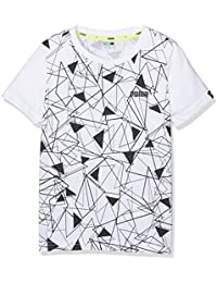 Puma Sport Style T-Shirt Enfant