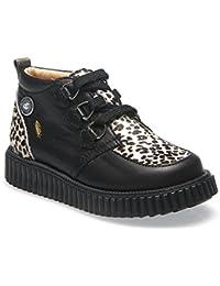 Catimini Boots enfant RENARD Catimini soldes