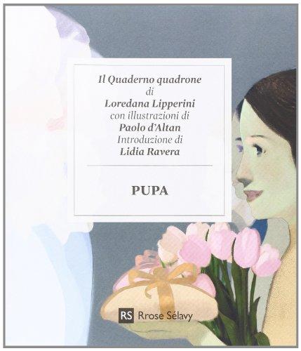pupa-il-quaderno-quadrone-di-loredana-lipperini