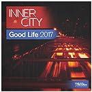 Good Life 2017