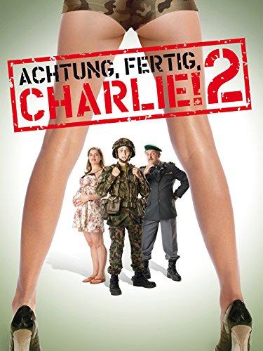 achtung-fertig-charlie-2