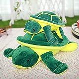 lustiges Spielzeug, ALIKEEY Schildkröte Turtle gefüllte Tiere Lovely Plüsch Stofftier Plüschtier Plüschtier
