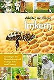 ISBN 9783735913081