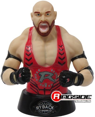 ryback-wwe-superstar-banks-wicked-cool-toys-wwe-wrestling-toy-bank-by-wicked-cool-toys
