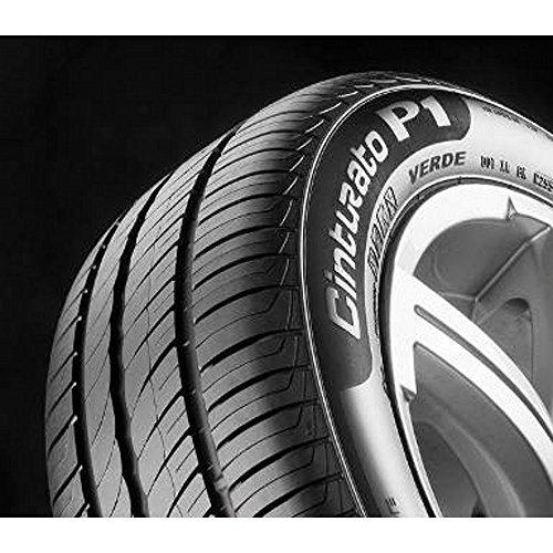 Pneu Eté Pirelli Cinturato P1 Verde 195/60 R15 88 V