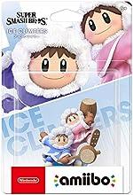amiibo Ice Climbers (Nintendo Switch)