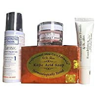 REJUMAX REJUVENATING SET NO.1