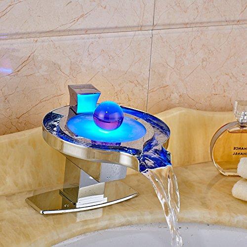 tougmoo-il-lusso-di-luce-led-rubinetto-per-lavabo-con-leva-singola-montate-sul-ponte-i-colori-rgb-ru