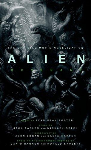 Alien descarga pdf epub mobi fb2