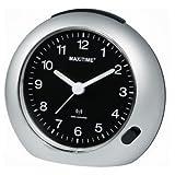 MAXiTIME® - -Armbanduhr- 950520