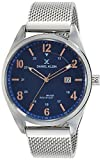 Daniel Klein Premium-Gents Analog Blue Dial Men's Watch - DK11743-1