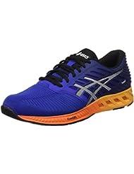 Asics FuzeX - Zapatillas de running
