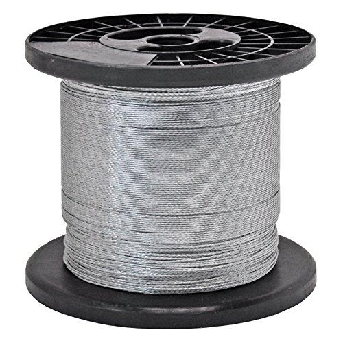 bobine-de-1000-m-de-fil-acier-tresse-tres-robuste-conducteur-7-x-05-cloture-electrique