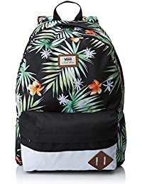 1b538359d3cb19 Amazon.co.uk  Vans - Backpacks  Luggage