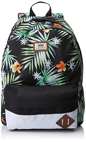 vans-old-skool-ii-backpack-zaino-42-cm-22-l-black-decay-palm