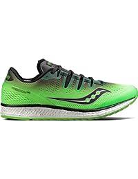 8b608ad1da8440 Suchergebnis auf Amazon.de für  Saucony - Sneaker   Herren  Schuhe ...